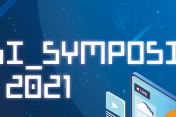 digibarometer_BWHT-Digi_Symposium-2021-banner